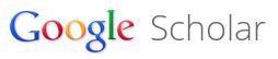 GoogleScholar_logo