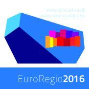euroregio2016_folheto_v20