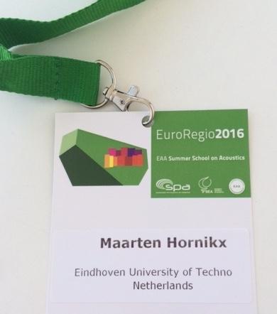 EuroRegio_badge_small