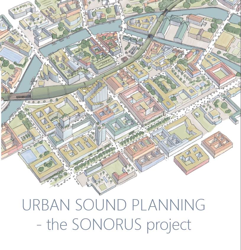 sonorus_booklet_small