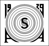 ASA LogoFINAL_0