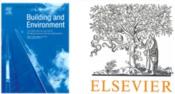 BAE_Elsevier