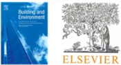 BAE_Elsevier