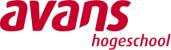 Avans_logo
