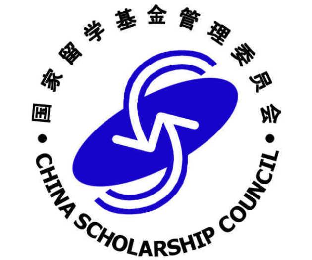 china-scholarship-council