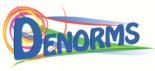denorms_logo
