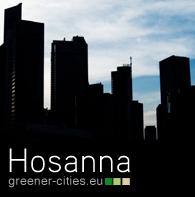 Hosanna_logo