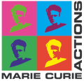Marie-Curie_logo