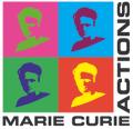 Marie-Curie_logo