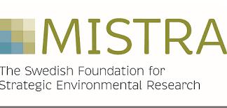 Mistra_logo