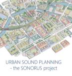 Sonorus_cover